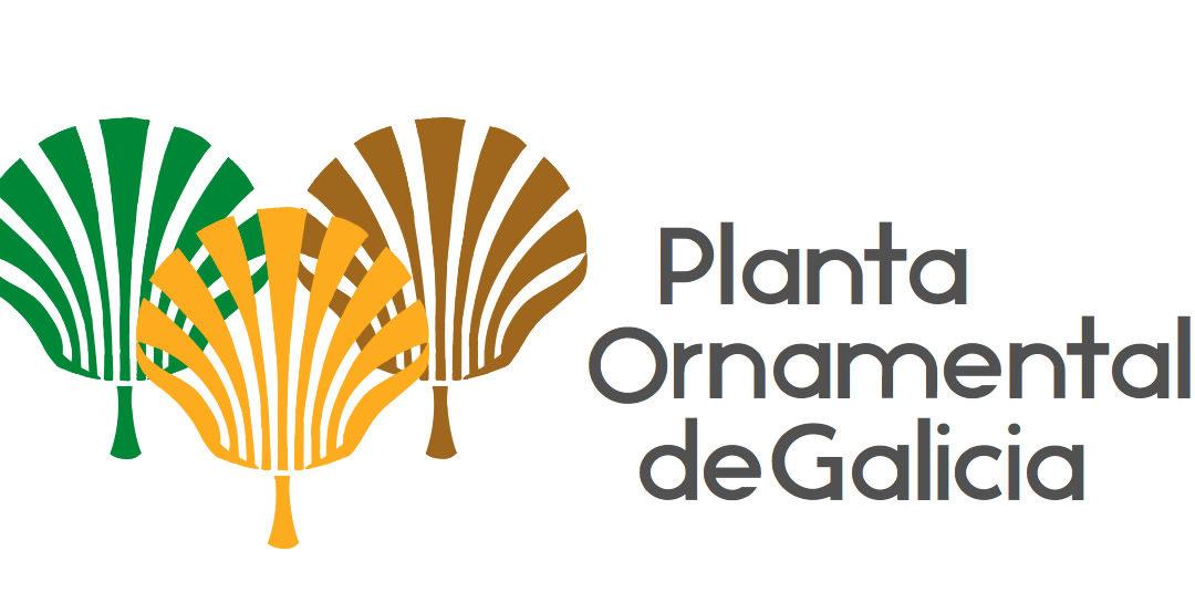 Galicia, la primera comunidad a nivel nacional con certificado de planta ornamental