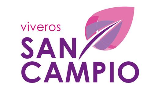San Campio