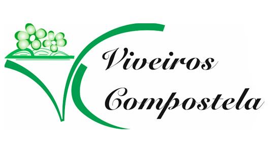 Viveiros Compostela