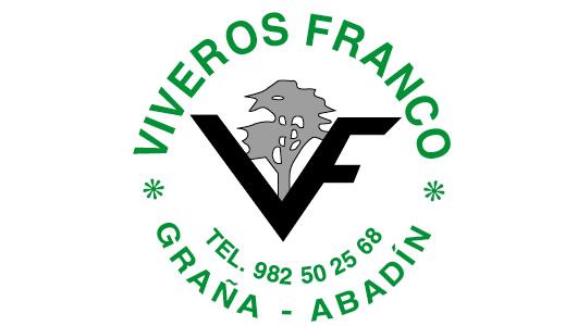 Viveiros Franco