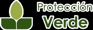 proteccion-verde