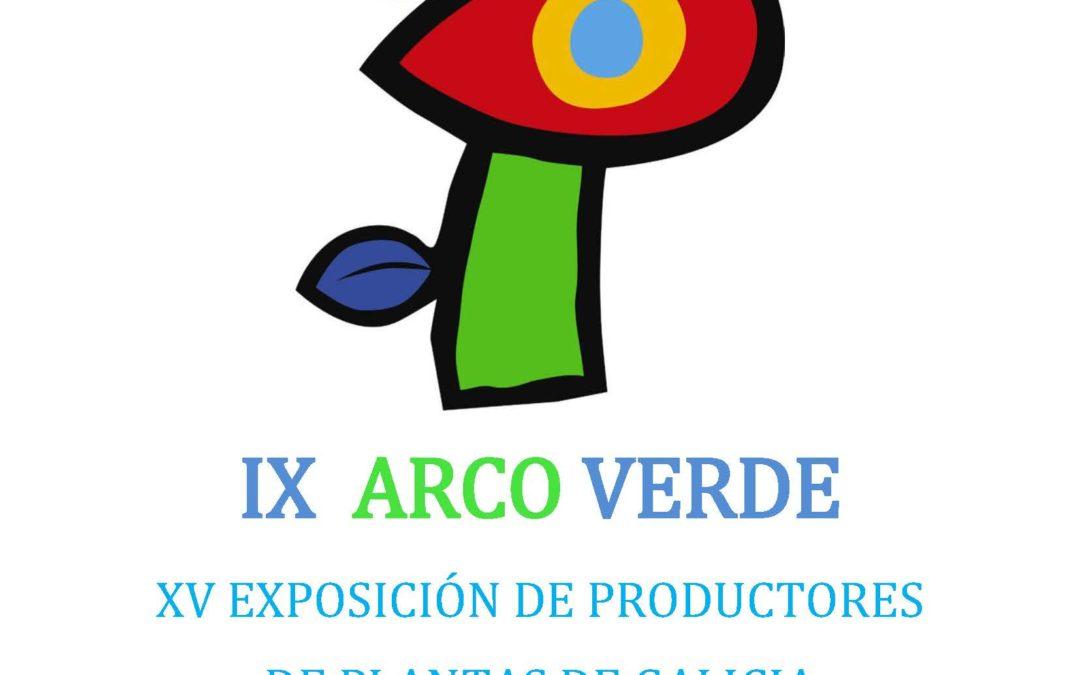 La XVª edición de la Exposición de Plantas de Galicia tendrá lugar los días 15, 16 y 17 de febrero en Santiago de Compostela.