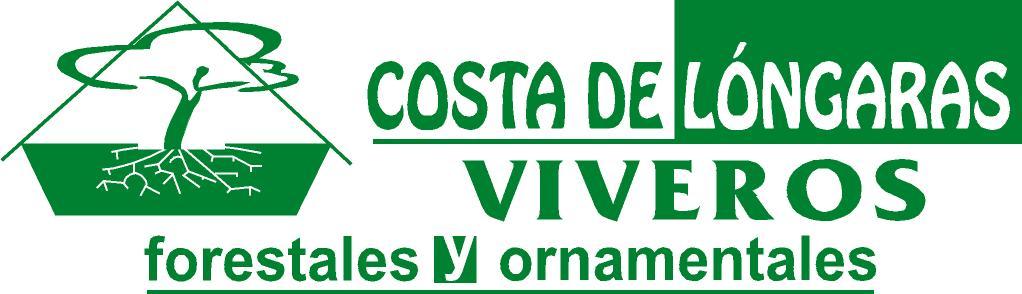 Viveros Costa de Lóngaras