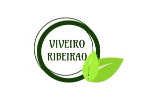 Vivero Ribeirao