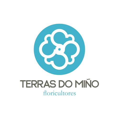 TERRAS DO MIÑO FLRICULTORES, S.L.U.